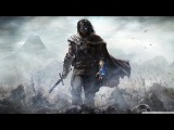 Middle-earth Shadow of Mordor Photo Mode