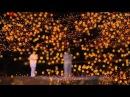 KD sings Hallelujah at Olympics