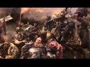 Jana Matejko Bitwa Pod Grunwaldem - prezentacja 3D
