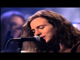 Pearl Jam - Alive Ac