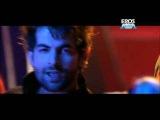 Aa Dekhen Zara (Title Song) Neil Nitin Mukesh &amp Bipasha Basu