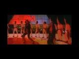 Aa Dekhe Zara Kis Mein Kitna Hai Dum, Rocky (1981)-Asha Bhosle, Kishore Kumar, R.D Burman