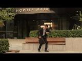Parov Stelar - Your Man (After Work) - ft. NEILAND