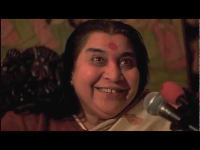Shri Lalita Sahasranama SAHAJA YOGA singer