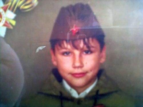 Пропавшего под Таганрогом подростка нашли на одной из городских улиц