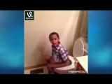 (ОППАНЬКИ юмор) Самое смешное видео! Смеялись аж до слёз!!!!