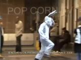 Hidden Camera : Gay rabbit in the city (Mad Boys)   Скрытая камера: Гей кролик в городе (Безумные парни)
