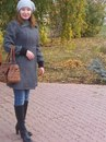 Елена Алиева. Фото №17