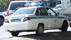5vrZ-m1-3v8.jpg