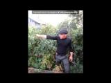 С моей стены под музыку Алексей Шелыгин - Игры в добро и зло (OST ИГРА). Picrolla