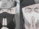 [2x2] Naruto 009  Наруто 1 сезон - 9 серия [Русская озвучка]