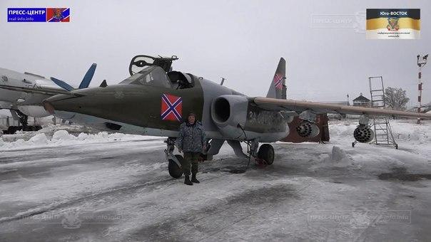 Информационная сводка военных действий в Новороссии - Страница 15 Gl7pVuVg2oc