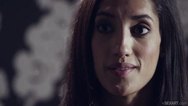 SexArt – Layla Sin – Love For Sale Season 2 – Episode 5 – Rebirth