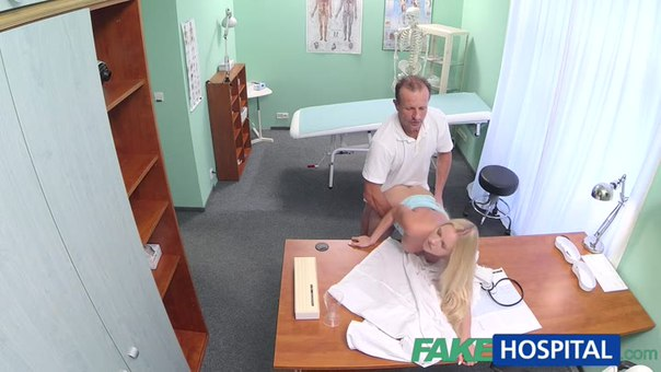 FakeHospital E182 Online