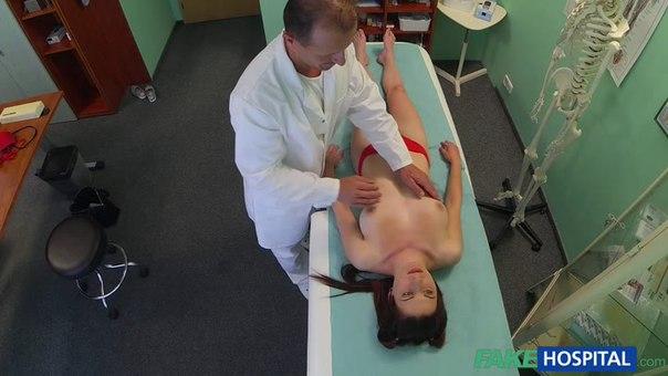 FakeHospital E183 Online