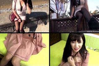 Korean Porn 2015082601 [korean19.com Online]