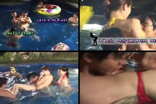 Korean Porn 2015082402 [korean19.com Online]