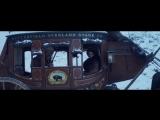 «Омерзительная восьмерка» 2015 трейлер