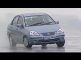 Топ Гир / Top Gear / 6 сезон 10 серия