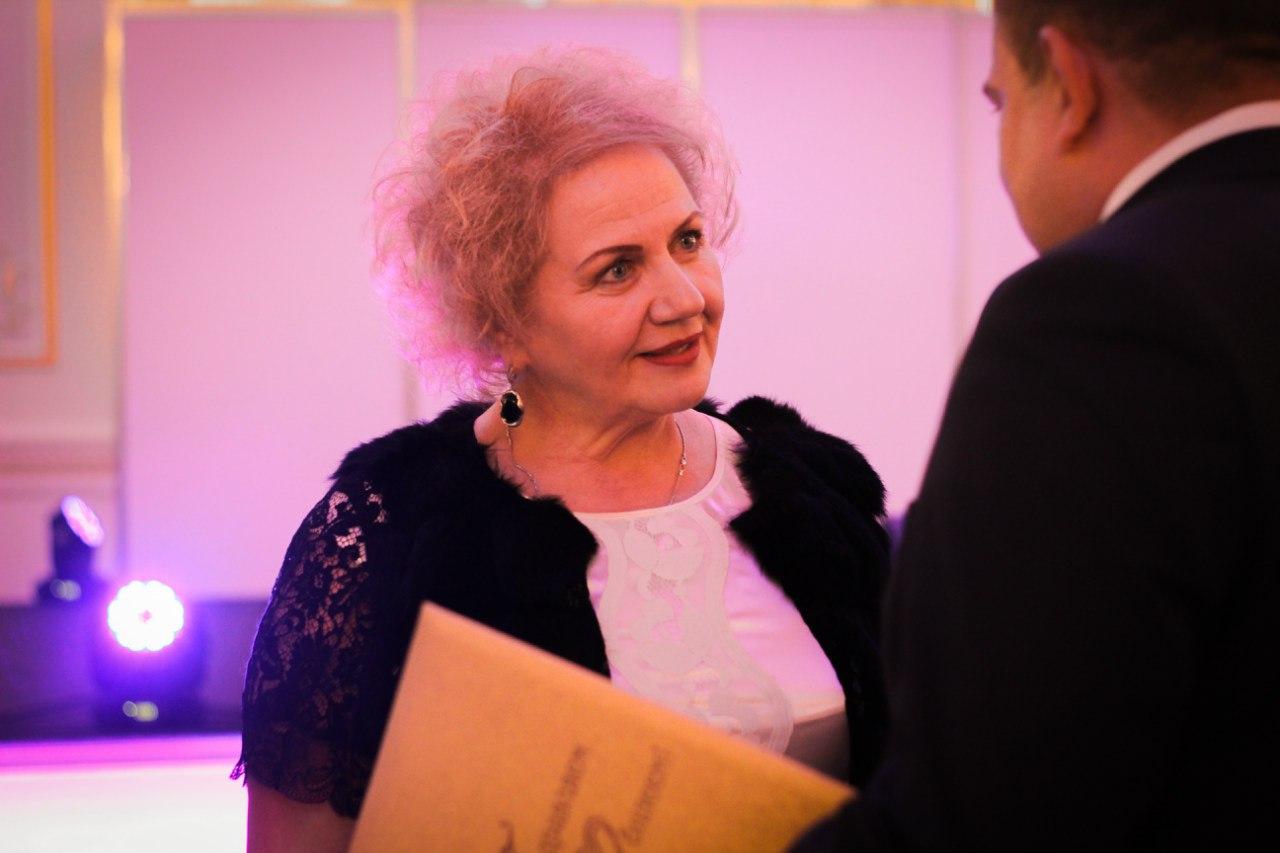 Ирина Шишко