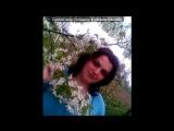 «найкраще» под музыку Егор Крид - Папина дочка. Picrolla