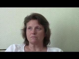 2015.08.09 Свидетельство Лены Скорпион о Блаватской и кр. кардинале