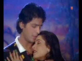 ♫Teri Meri Pyar Bhari - ♫Khatron Ke Khiladi / НЕМИНУЕМАЯ РАСПЛАТА * Chunky Pandey, Neelam (James Jeff Zanuck)