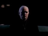 Аммар: Заказ джина / Дьявольский Культ (2015) DVDRip [vk.com/UnionGang]