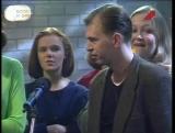 Золотая лихорадка (ОРТ, 08.10.1997) Выпуск 1