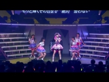 AKB48 Request Hour 1035 2015. Места 80-51. Энкор