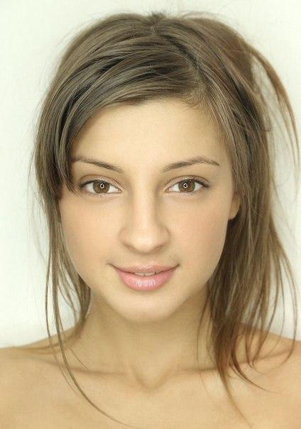 Мария Рябушкина Official - EqXe0yk-q-s