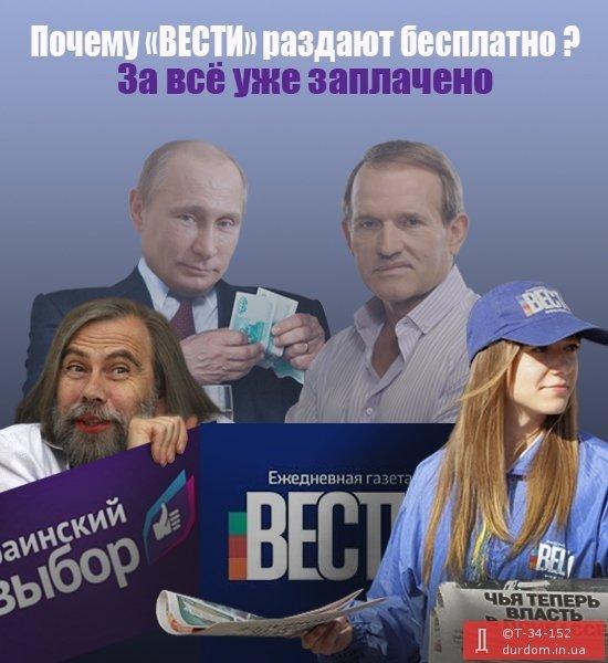 """Фракция Блока Порошенко цинично манипулирует делом Кононенко и решила стать """"Партией регионов"""", - эксперт - Цензор.НЕТ 9169"""