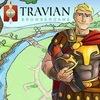XTravian