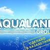 Aqualand Group