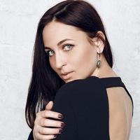 Леся Калашникова
