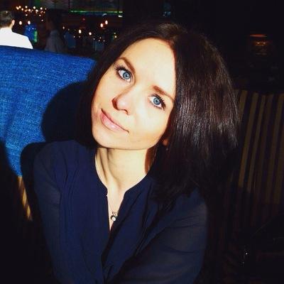 Ольга Лотоцкая