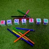 Английский для детей с Benedict School