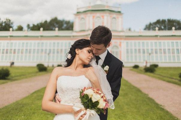 Тамада на свадьбу Кошелева Ирина
