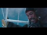 Эверест (2015) Трейлер