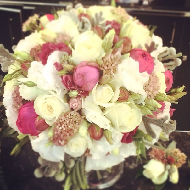 Для букета, свадебные букеты в батайске