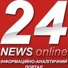 NEWSONLINE24