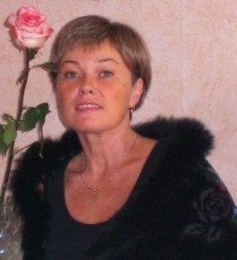 Ксения Петровская, Rīga - фото №12
