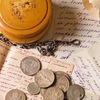 Летопись - Новости Археологии и истории