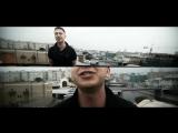 Oxxxymiron - Песенка Гремлина - hd720