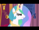 Мой маленький пони. Дружба - это чудо. Сезон 4 Серия 26