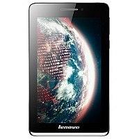 Ремонт планшетов Lenovo
