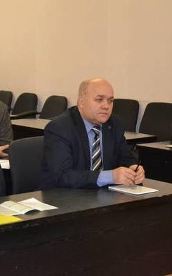 Один из ТОСов Чистополя возглавил депутат