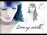 Snatt &amp Vix feat. Alexandra Badoi - Love my world (official radio edit)