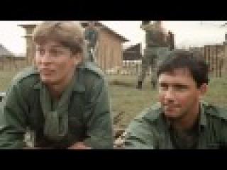 «Вьетнам, до востребования» (Vietnam) - 4 серия