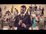 Daniele Silvestri - Il bisogno di te
